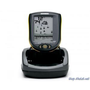 Эхолот Humminbird PiranhaMax 210 Portable