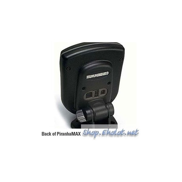 Эхолот Humminbird PiranhaMax 230e Portable.