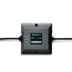 Барометрический датчик AS BP Humminbird Matrix, серии 700 и 900