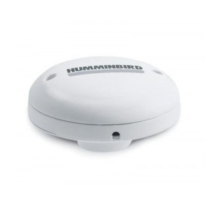 16-канальный GPS приемник AS GR16 для Humminbird