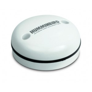 50-канальный GPS приемник AS GR50 для Humminbird