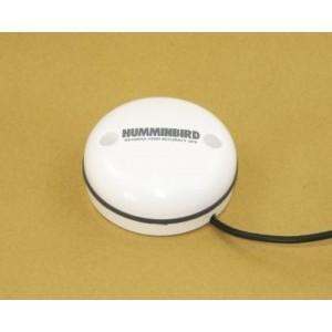 50-канальный GPS приемник AS GRHA для Humminbird