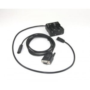 AS PC2 PC - кабель подключения эхолотов Humminbird к ПК (COM Port)