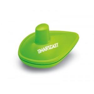 Humminbird SmartCast RF45