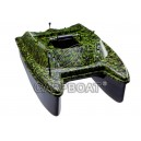 Кораблик CARPBOAT Deluxe 2,4Ghz