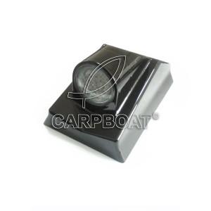 LED фонарик для CARPBOAT