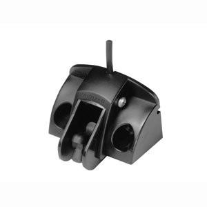 ST69 Датчик транцевый (включает E66022 Y-кабель) для Raymarine A серии