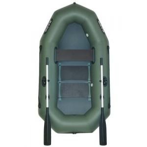 Надувная лодка Bark В-220С