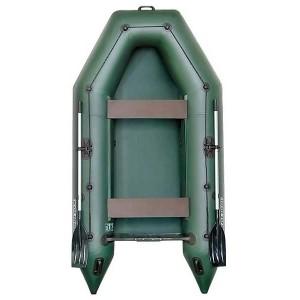 Надувная лодка Kolibri КМ-300