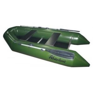 Надувная лодка Adventure SCOUT Т-290KN